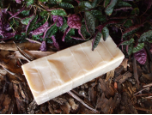 Oatmeal Scrub Soap