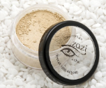 1 Chai Mineral Foundation
